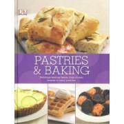 Pastries & Baking