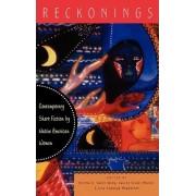 Reckonings by Hertha Dawn Wong