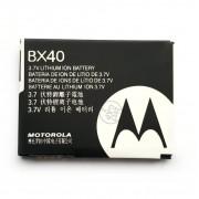 Батерия за Motorola - Модел BX40