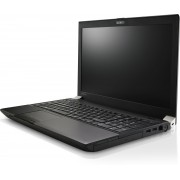 Toshiba Tecra W50-A-117 - Laptop / Azerty