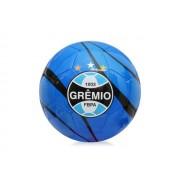 Bola Futebol de Campo Grêmio Umbro 4g76001