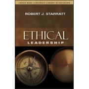 Ethical Leadership by Starratt