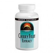 CHERRY FRUIT EXTRACT 90 Tablet