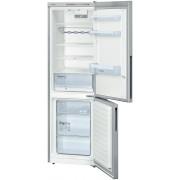 Bosch kombinovani frižider KGV36VL32S