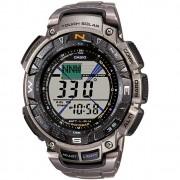 Мъжки часовник Casio Pro Trek PRG-240T-7ER PRG-240T-7ER