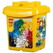 Lego Bricks & more kreativni set kutija 10662