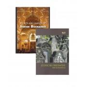 Pachet: Istoria evreiasca in Romania 2