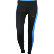 Colanti femei Nike Df Essential Tight Long Tight 645606-018