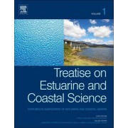 Treatise on Estuarine and Coastal Science by Donald S. McLusky