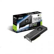 VGA ASUS NVIDIA TURBO-GTX1060-6G