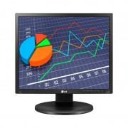 Monitor LED LG 19MB35P-I 19 inch 5ms Black