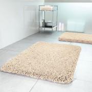 Prostirka za kupatilo Highland Bež 10.13065 – Spirella