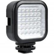 Fotografía Luz Godox LED36 Portable 260Lux Photography Fill Light