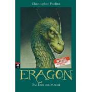 Eragon 04. Das Erbe der Macht by Christopher Paolini