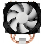 Cooler CPU Arctic Cooling Freezer A11