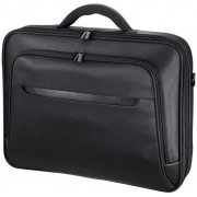 "Geanta Laptop Hama Miami 14.1"" (Neagra)"