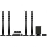 Sony BDV-N9200W 5.1 Blu Ray Home Theatre System