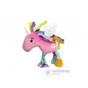 Lamaze ponei de plus Aripa Magica