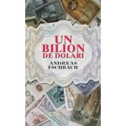 Un bilion de dolari