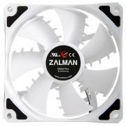 Zalman ZM-SF2 92mm (alb)