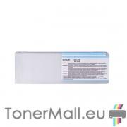 Мастилена касета EPSON T5915 Light Cyan