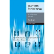 Short-term Psychotherapy 2009 by Alex Coren