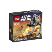 LEGO Star Wars AT - DP 75130