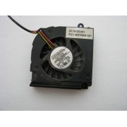 Вентилатор за Acer As3020 5020 5040 Tm4400 Cpu Fan