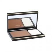 Elizabeth Arden Flawless Finish Sponge On Cream Makeup 23g Грим за Жени Нюанс - 49 Cocoa