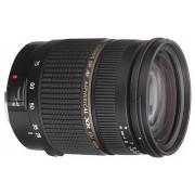 Tamron SP AF 28-75mm f/2.8 Di XR LD (Sony A)