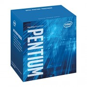 Intel Pentium Dual Core G4520 3.6 GHz processore CPU