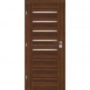 Interiérové dveře KAMÉLIE 3