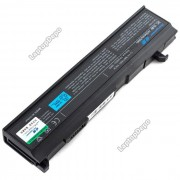 Baterie Laptop Toshiba Satellite A100 S8111TD (cu Intel Celeron Processors)