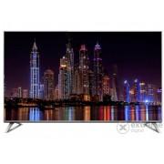 Televizor Panasonic TX-50DX730E UHD LED SMART