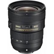 Obiectiv Foto Nikon 18–35mm f/3.5–4.5 AF-S ED