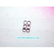 Swarovski Rhinestones SS07 Crystal