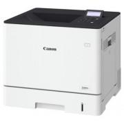 Imprimanta Canon i-Sensys LBP710Cx, Laser color, A4, 33 ppm, Retea (Alba)