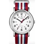 Ceas unisex Timex Weekender T2N746