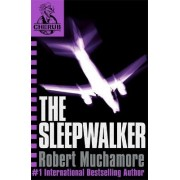 The Sleepwalker: Book 9 by Robert Muchamore