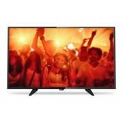 LED TV PHILIPS 32PHT4101/12 HD READY