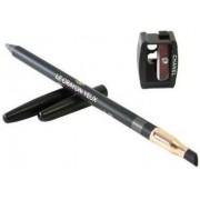 Chanel Le Crayon Yeux Oční linky pro ženy Odstín - 01 Noir černá