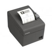 EPSON TM-T20II-003 Thermal line/USB/Auto cutter mrežni POS štampač