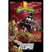 The Venomous Eclipse