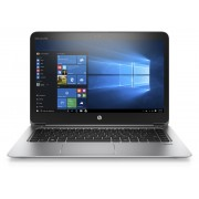 HP - PSG MOBILE (AN) ELITEBOOK 1040 G3 I7-6500U 4G 1X8GB 512SSD 14QHD W7/8P .IN