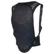 Amplifi MK II - Protection buste - noir L/XL Protections poitrine & dos