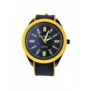 Мъжки часовник Пабло