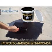 Emulsie Bituminoasa Cationica - 18 L