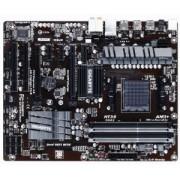 Gigabyte GA-970A-UD3P alaplap