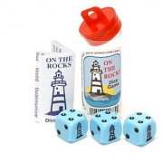Lighthouse Dice Game