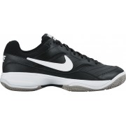 Nike Court Lite tenisz cipő